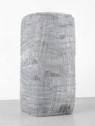 Thomas Rentmeister, Untitled