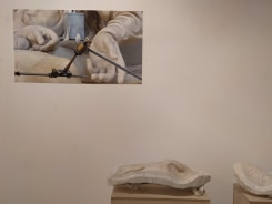 Rini Hurkmans, Absence