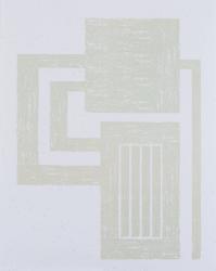 Peter Halley, Stack