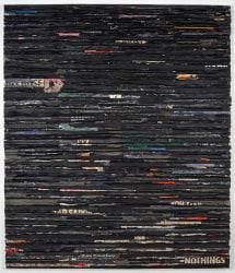 Manfred Schneider, Lines 1