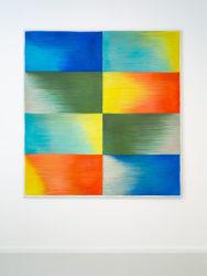 Antonietta Peeters, Untitled