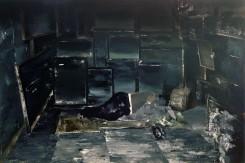 Jisan Ahn, Unknown painter