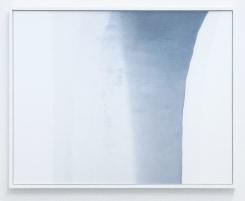Misha de Ridder, #0110 [high up close by]