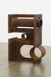 Ruud Kuijer, I-Beam Sculpture Nr. 8