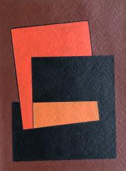 Guy Vandenbranden, Composition