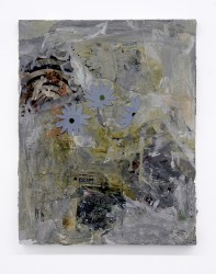 Bob Eikelboom, Untitled