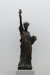 Fernando Sánchez Castillo, Liberty for All