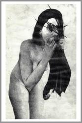 Samuele Canestrari, nuovo 1999