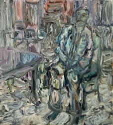 Marenne Welten, Farmers II