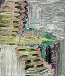 Marenne Welten, Stairs