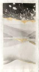 Margaret Lansink, Subtle 1