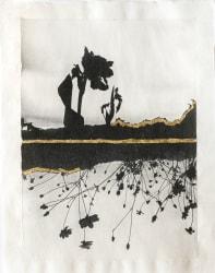 Margaret Lansink, Flowers