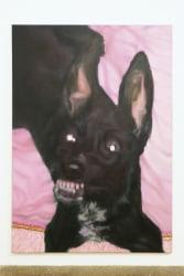 Robert Roest, Black Dog