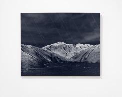 Philippe Braquenier, Star trails 20° North