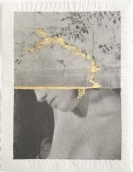 Margaret Lansink, Flow