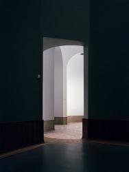 Satijn Panyigay, Twilight Zone, Museum Boijmans Van Beuningen 03
