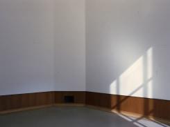 Satijn Panyigay, Twilight Zone, Museum Boijmans Van Beuningen 13