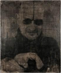 Pieter jan Martyn, M01 la jetée