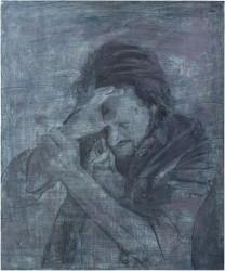 Pieter jan Martyn, A01 de openbaring