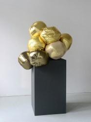 Petra Laaper, Golden 000 (Dubbel-Doubles, small)