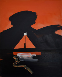 Marie Reintjes, Streetlight