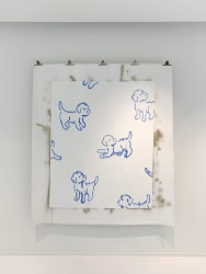 Yvan Derwéduwé, Puppies XL