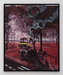 Jonat Deelstra, 2-800 Roeden
