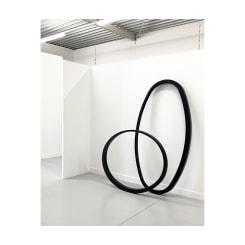 Kristel Van Ballaer, Black infinity I & II