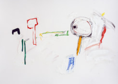 Wim Jacobs, Sketch n°3