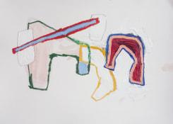 Wim Jacobs, Sketch n°9