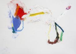 Wim Jacobs, Sketch n°10