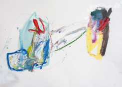 Wim Jacobs, Sketch n°11