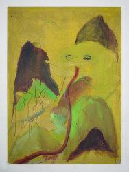 Sam Hersbach, Moth