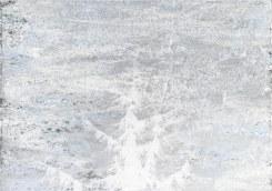 Sandra Kruisbrink, Sneeuwval IV