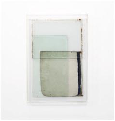 Anneke Eussen, Tomorrow 01