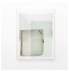 Anneke Eussen, Tomorrow 03