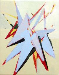 Catharina Dhaen, Untitled