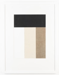 Perry Roberts, Untitled collage