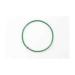 D.D. Trans, Serpent (vert)
