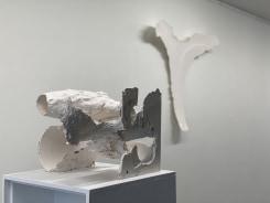 André Kruysen, Abode of the mind