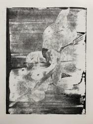 Marjolein Rothman, Orchid