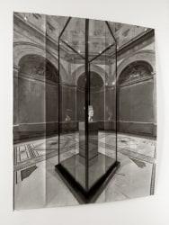 Marc De Blieck, Neues Museum, berlin, DE, 2018