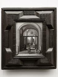 Marc De Blieck, Museum, K, DE