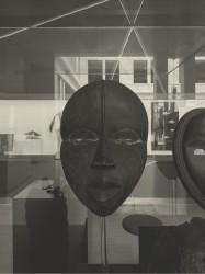 Marc De Blieck, Übersee-Museum, Bremen, DE, 2019