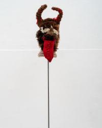 Carmen Schabracq, Devil
