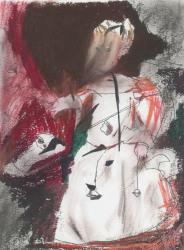 Anne-Mie Van Kerckhoven, Infant Method