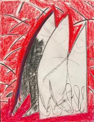 Aurélie Gravas, Red Fishes
