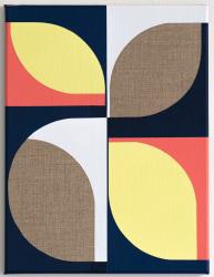 Harry Markusse, Untitled Berlin II