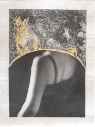 Margaret Lansink, Bimyou