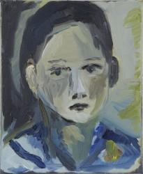 Sanne Rous, Untitled